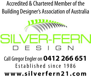 Silverfern_Corflute_R5
