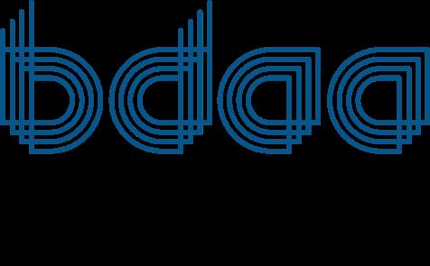 BDAA_accredited_positive_CMYK